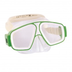 Dykkermaske til børn Junior ''Seascape'' 7-14 år
