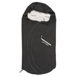 Easygrow kørepose - Lite - Sort
