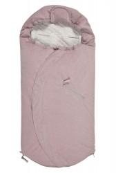 Easygrow Lite Kørepose Pink melan
