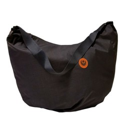 Easygrow shopper - Shopping Bag Basic - Sort