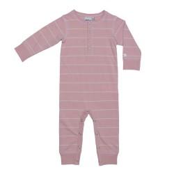 ebbe Edmont Heldragt - Pink/Off White