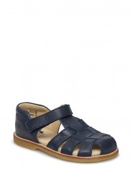 Ecological Closed Sandal