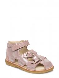 Ecological Starter Sandal, Medium/Wide Fit
