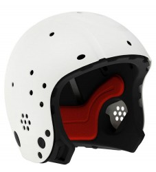 EGG Helmets Multi Sport Hjelm - Hvid