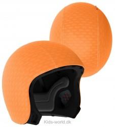 EGG Helmets Skin - Sunny