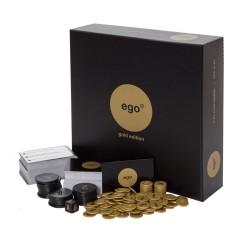 EGO - Gold Edition