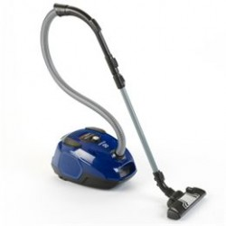 Electrolux støvsuger