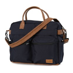 Emmaljunga Pusletaske Travel Outdoor Navy