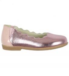En Fant Ballerina - Eris - Pink