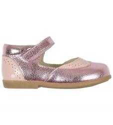 En Fant Ballerina - Leda - Pink