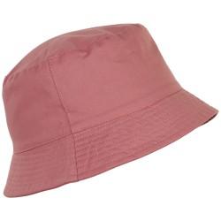 En Fant Bucket Hat (UPF 50+) - 406