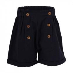 EN FANT Shorts - Dark Navy