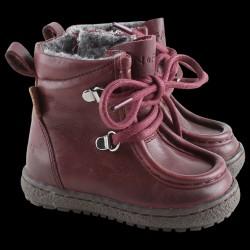 En Fant Støvle - 112 Bodeaux