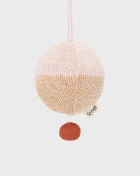 Ferm Living Ball musikuro