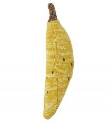 ferm Living Rangle - Banan