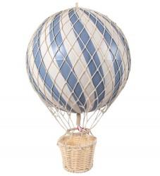 Filibabba Luftballon - 20 cm - Powder Blue
