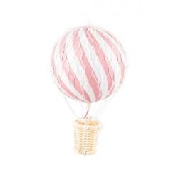 Filibabba Luftballon Blush - Lille