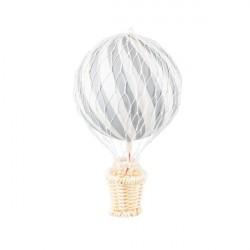Filibabba Luftballon Grey - Lille