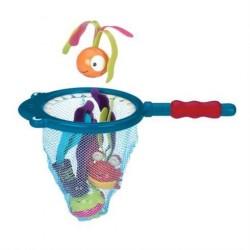 Finley Haj Fiskesæt fra B Toys