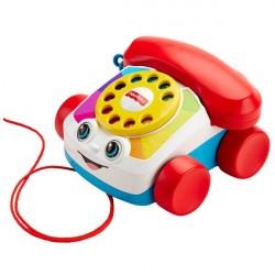 Fisher Price Telefon