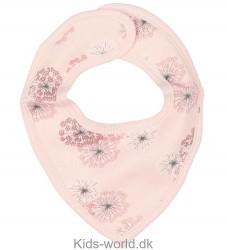 Fixoni Savlesmæk - Soft Rose m. Blomster