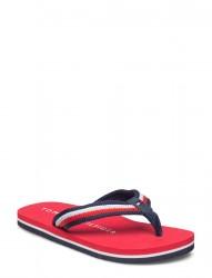 Flip Flop Basic