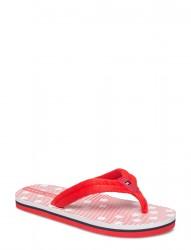 Flip Flop Stampa Pois