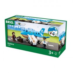 Fly - 33306 - BRIO