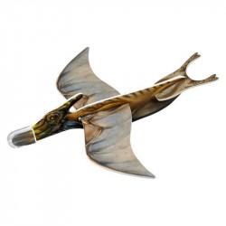 Flyver, dinousaur
