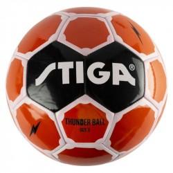 Fodbold Stiga Thunder