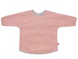 Franck & Fischer forklæde - Pink