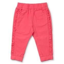 Friends bukser - Pink