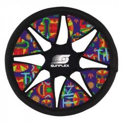 Frisbee neonpren, Tiki