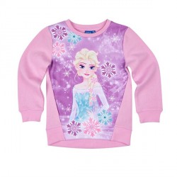 Frost Sweatshirt | Elsa Is Magic