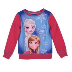 Frost Sweatshirt Fleece