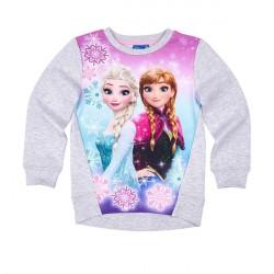 Frost Sweatshirt | Magic Sisters