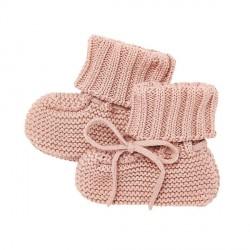 FUB Baby Boots Blush SS19