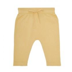 FUB Baby Loose Pants Desert Sun SS21