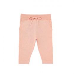 FUB Baby Pants Blush SS19
