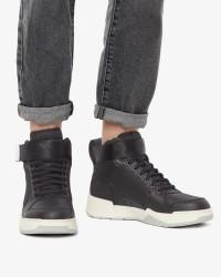 G-Star Rackom yard mid sneakers