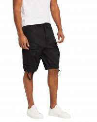 G-Star Rovic Zip Relaxed shorts