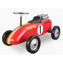 Gåbil Retro Roller Racer Niki