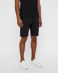 Gabba Jason Chino shorts