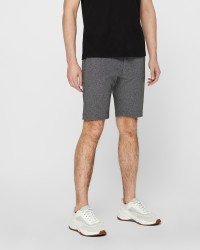 Gabba Jason Chino shorts