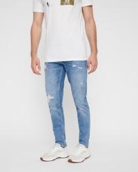 Gabba Rey jeans