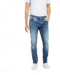 Gabba Rey Lt jeans