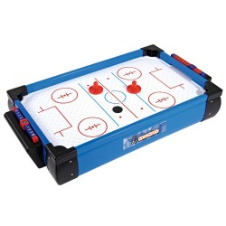 Games&More airhockey - Bordversion