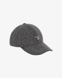 GANT Melton cap