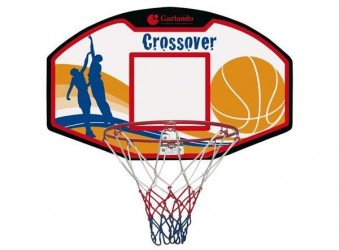 Garlando Atlanta Basketkurv