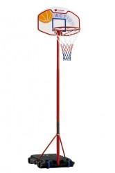 Garlando El Paso Basket stander